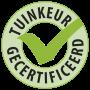 tuinkeur logo