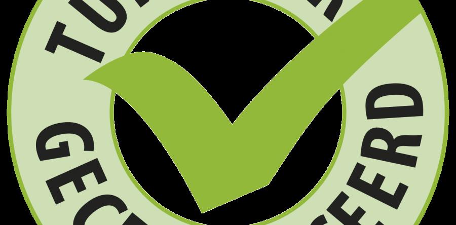 Tuinkeur logo 2