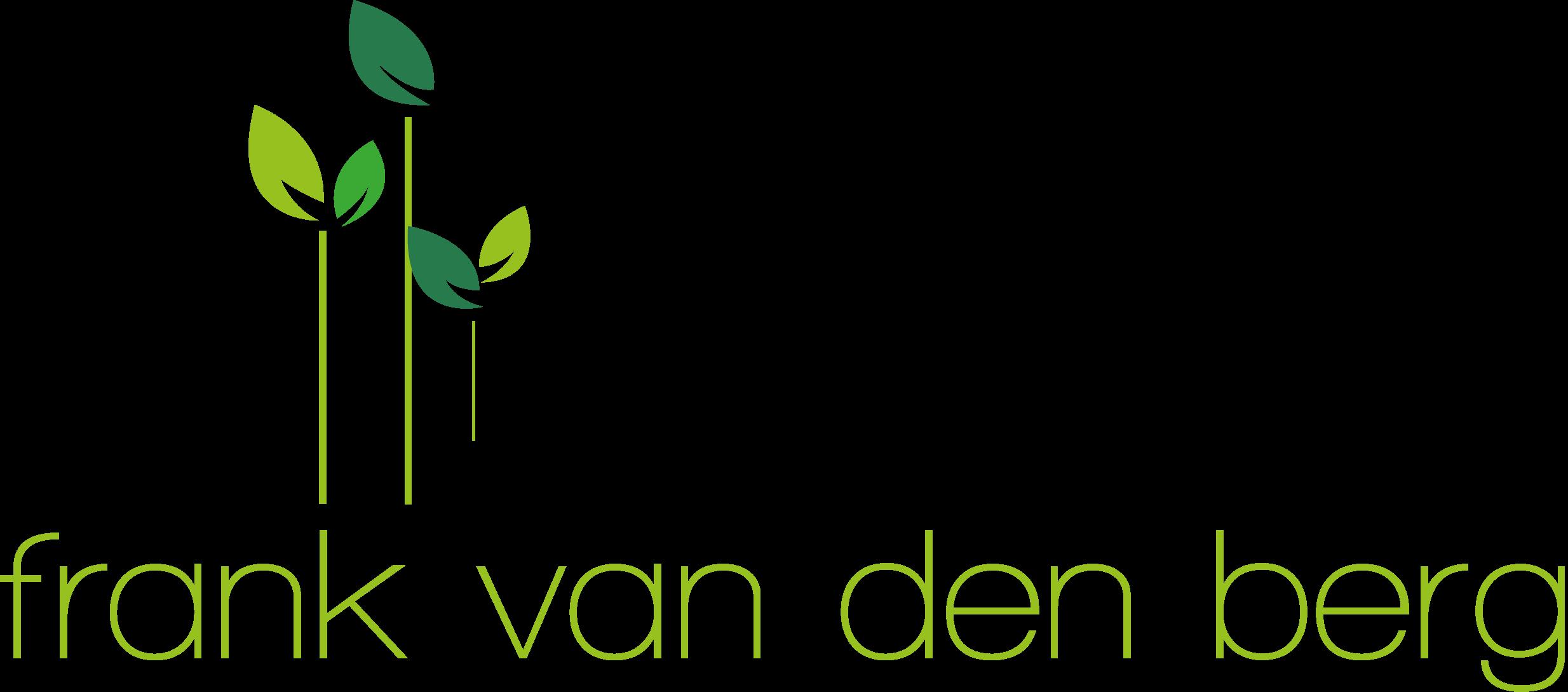 Hoveniersbedrijf Frank van den Berg